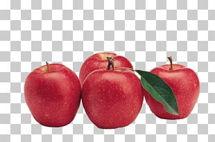 Apple Eating Food Dietary Fiber Pectin PNG