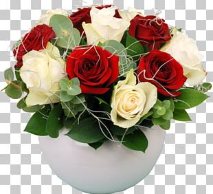 Garden Roses Flower Floral Design Interflora PNG