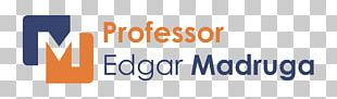 Professional English In Use Finance Professional English In Use Medicine Professional English In Use Management With Answers PNG