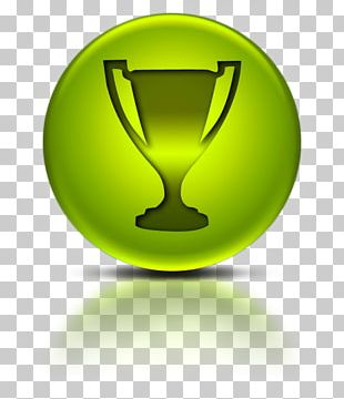 Computer Icons Trophy Portable Network Graphics Checkbox PNG
