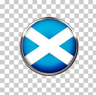 Flag Of Scotland History Of Scotland Flag Of The United Kingdom Country PNG