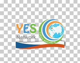 New York Yankees YES Network Earth Science Geoethics Geology PNG