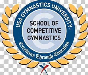 USA Gymnastics National Championships British Gymnastics United States Michigan Wolverines Women's Gymnastics PNG