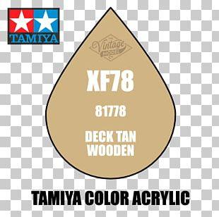 Tamiya Corporation Logo Aircraft Brand Font PNG