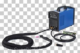 Gas Tungsten Arc Welding Argon Singly-fed Electric Machine PNG