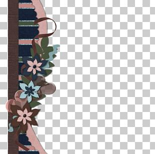 Paper Digital Scrapbooking Embellishment PNG