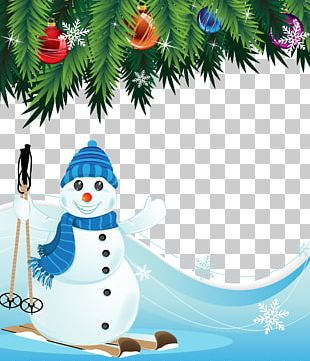 Snowman Stock Photography Stock Illustration Illustration PNG