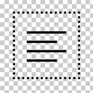 Computer Icons Bob's Hope Form PNG