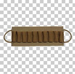 Hook And Loop Fastener Military Bullet Weapon PNG
