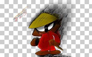 Artist Cartoon Community PNG