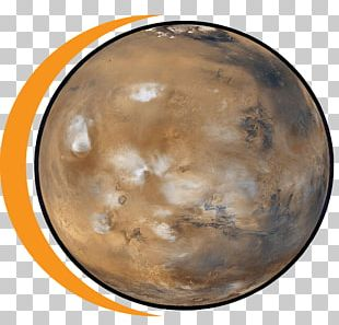 Atmosphere Of Mars Cloud Human Mission To Mars Mars Rover PNG