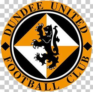 Dundee United F.C. Scottish Premier League Partick Thistle F.C. Dundee F.C. Tannadice Park PNG