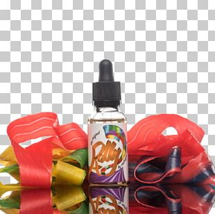 Electronic Cigarette Aerosol And Liquid Electronic Cigarette Aerosol And Liquid Flavor Fruit PNG