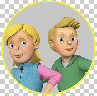 Fireman Sam: The Great Fire Of Pontypandy Dylis Price Firefighter Twins Days PNG