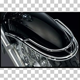 Headlamp Kawasaki Vulcan 900 Classic Motorcycle Kawasaki Heavy Industries PNG