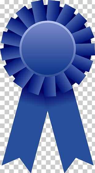 Ribbon Award Prize PNG