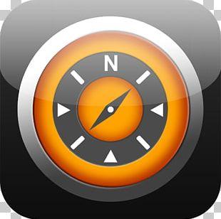 Watch Replica Dial Movement Alarm Clocks PNG