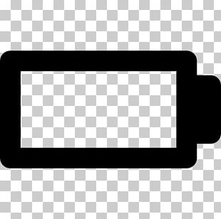 Computer Icons Electric Battery Symbol Mobile Phones PNG