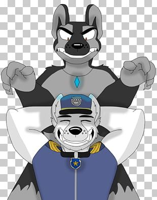 Character Puppy Mission PAW: Quest For The Crown PNG