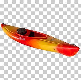 Kayak Old Town Vapor 10 Angler Outdoor Recreation Canoe PNG
