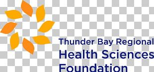 Thunder Bay Regional Health Sciences Centre PNG