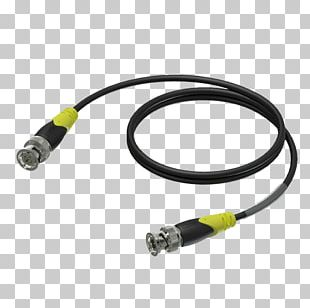 XLR Connector Electrical Cable Electrical Connector Phone Connector RCA Connector PNG
