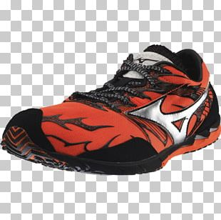 Skate Shoe Mizuno Corporation Sneakers Adidas ASICS PNG