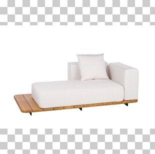 Sofa Bed Couch Chaise Longue Furniture Seat PNG