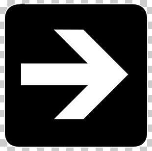 Arrow Computer Icons Symbol PNG