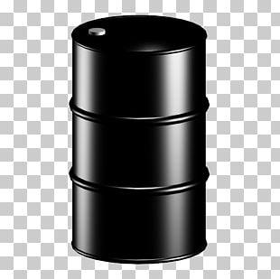 Barrel Of Oil Equivalent Petroleum Brent Crude OPEC PNG