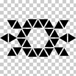 Hexagon Polygon Computer Icons PNG