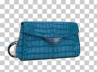 Messenger Bags Coin Purse Pocket Leather PNG