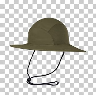 Sun Hat Cap Bucket Hat Amazon.com PNG
