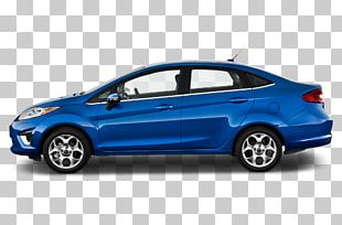 2018 Ford Fiesta 2013 Ford Fiesta 2012 Ford Fiesta 2011 Ford Fiesta PNG