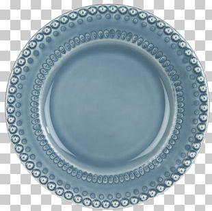 Charger Plate Ceramic Tableware Wayfair PNG