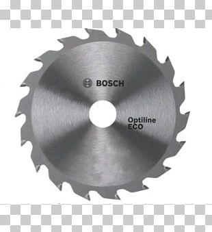 Circular Saw Robert Bosch GmbH Blade Електрична дискова пилка PNG