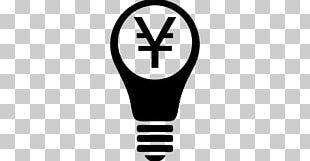 Currency Symbol Coin Japanese Yen Yen Sign PNG