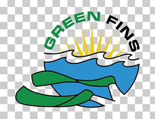 Green Fins Malapascua Scuba Diving Underwater Diving Snorkeling PNG