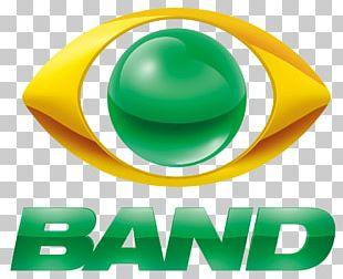 TV Bandeirantes Vale Do Paraíba Television Brazil Free-to-air PNG