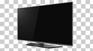 4K Resolution Ultra-high-definition Television LED-backlit LCD PNG