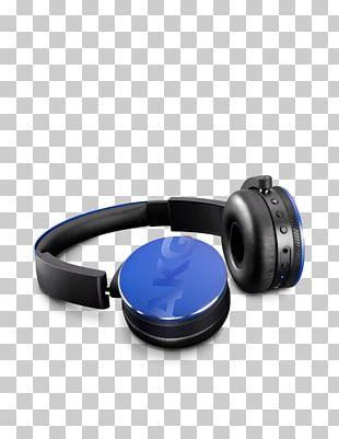 AKG Y50 AKG Acoustics Headphones Bluetooth Wireless PNG