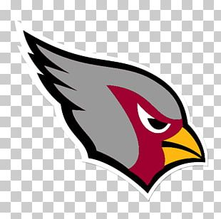 Arizona Cardinals NFL Tailgate Party PNG