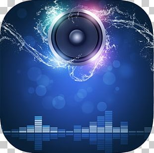 Stock Photography Loudspeaker PNG