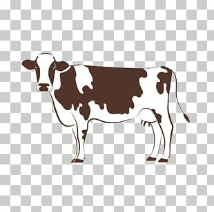 Texas Longhorn Nelore Water Buffalo Farm Livestock PNG