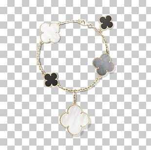 Van Cleef & Arpels Love Bracelet Replica Jewellery PNG