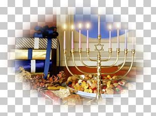 Rosh Hashanah Jewish Holiday Hebrew Calendar Jewish People PNG