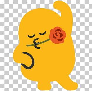 Dancing Emoji Android IPhone Emojipedia PNG