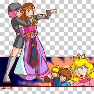 Princess Zelda Princess Peach Link The Legend Of Zelda PNG