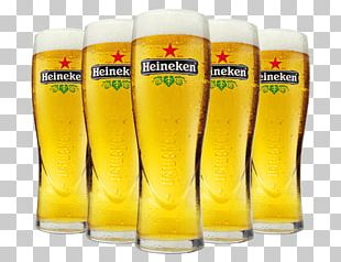 Gluten-free Beer Heineken International PNG