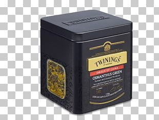 Gunpowder Tea Earl Grey Tea Kangaita Green Tea PNG